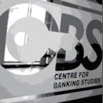 Center for Banking Studies