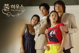 Full-house-3-full-house-korean-5725886-1024-698