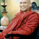 Download Gangodawila Soma theros Bana Dharma deshana Sermons MP3 Videos