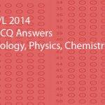 MCQ-answers-2014