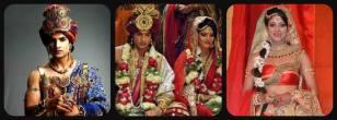 Grand Royal Wedding