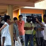 Sri Lanka Television Training Institute