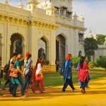 Study in India – How Sri Lankans can select Universities and courses?