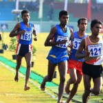 running sri lanka sports institute