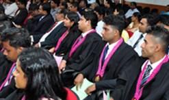 University of Moratuwa BIT external degree convocation