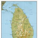 Sri Lanka News App