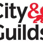 CityAndGuilds lanka