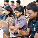 software engineers sri lanka