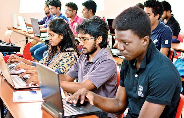 How to Become a Software Engineer in Sri Lanka