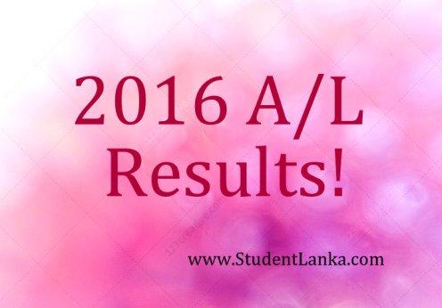 2016-al-results