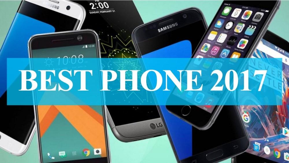 best phone sri lanka