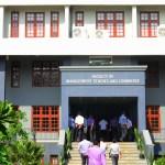 japura-management-faculty new building