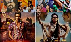 sinhala-films-movies-photo-collage