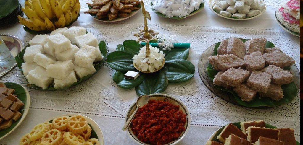<!--:en-->Download Sinhala Tamil New Year Aluth Aurudu songs mp3<!--:--><!--:si-->සිංහල අළුත් අවුරුදු ගීත නව ගීත බා ගත කර ගන්න <!--:-->