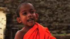 soratha-podi-hamuduruwo