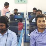 Courses at Department of Official Languages- Sinhala, Tamil, English