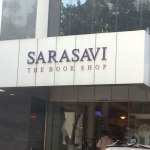 10 best book shops/ bookstores in Colombo