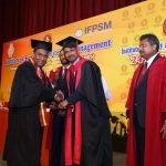 supply management degree