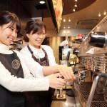 Jobs in Japan for sri lankans