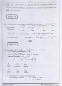Chemistry 2019 MCQ Anushka Indunil (10)
