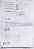 Chemistry 2019 MCQ Anushka Indunil (9)