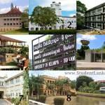 Sri-Lanka-University-ranking-2019