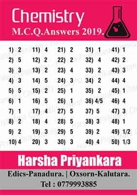 chemistry-2019-Harsha-Priyankara