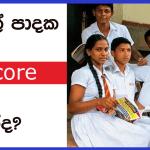 Z-score-system-new school based system
