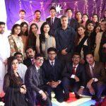 study in pakistan scholarships for sri lanka