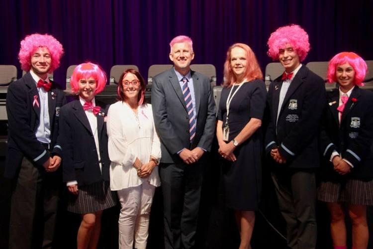Halogen and CPA Australia Announce ATLAS  Award