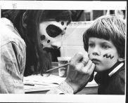 Spring Fair 1972