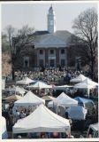 Spring Fair 1990