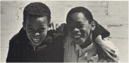 Pair of Tutees (1970)