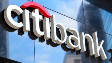 Citibank Student Loan Forgiveness