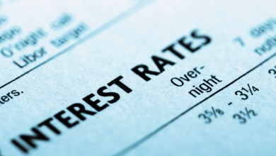 Average Student Loan Interest Rates and Repayment Plans