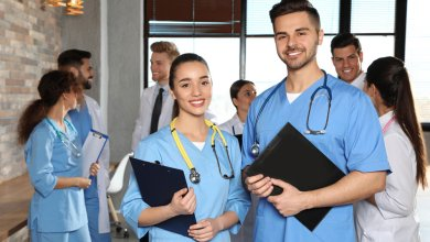 best medical schools in the united states