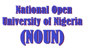 image showing the The National Open University of Nigeria- NOUN JAMB Cut-off mark and departmental cut off mark for all courses