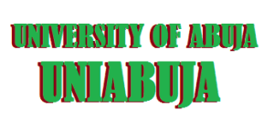 The University of Abuja (UNIABUJA) Post UTME Admission Screening and requirements