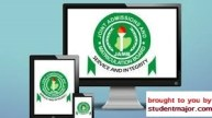 JAMB Result 2021 Out online on result Checker portal @ www.jamb.org.ng. See how to check result online using, PC, phone & SMS Code (message)