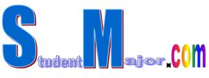 UNIUZIK Post UTME Form, Date, Price & Requirements