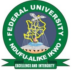 FUNAI Post UTME Exercise