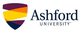 Ashford University Student Portal Login [Parent & Library Login]