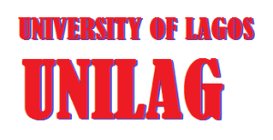 University of Lagos (UNILAG) Cut off mark for all courses