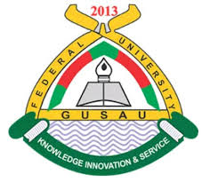 FUGUS POST UTME application update and Requirements