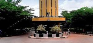 ABSU Post UTME Screening Update and Admission requirements
