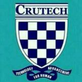 CRUTECH Post UTME Form & Requirements is out