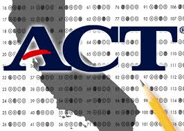 ACT Test Dates 2021 - 2022 and Locations. Download the ACT Test Timetable in PDF: ACT test dates for 2021-2022 and how to choose your own test date.