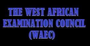 Image showing the steps and procedures to registration WAEC