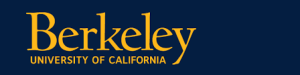UCB Berkeley Acceptance 2021 for Class of 2025 (Admission statistics By Major) in & out of state, international freshman, transfer,Masters, MBA, law school