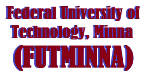 Steps to apply for the Federal University of Technology, Minna (FUTMINNA) UTME and Direct entry Post UTME admission screening